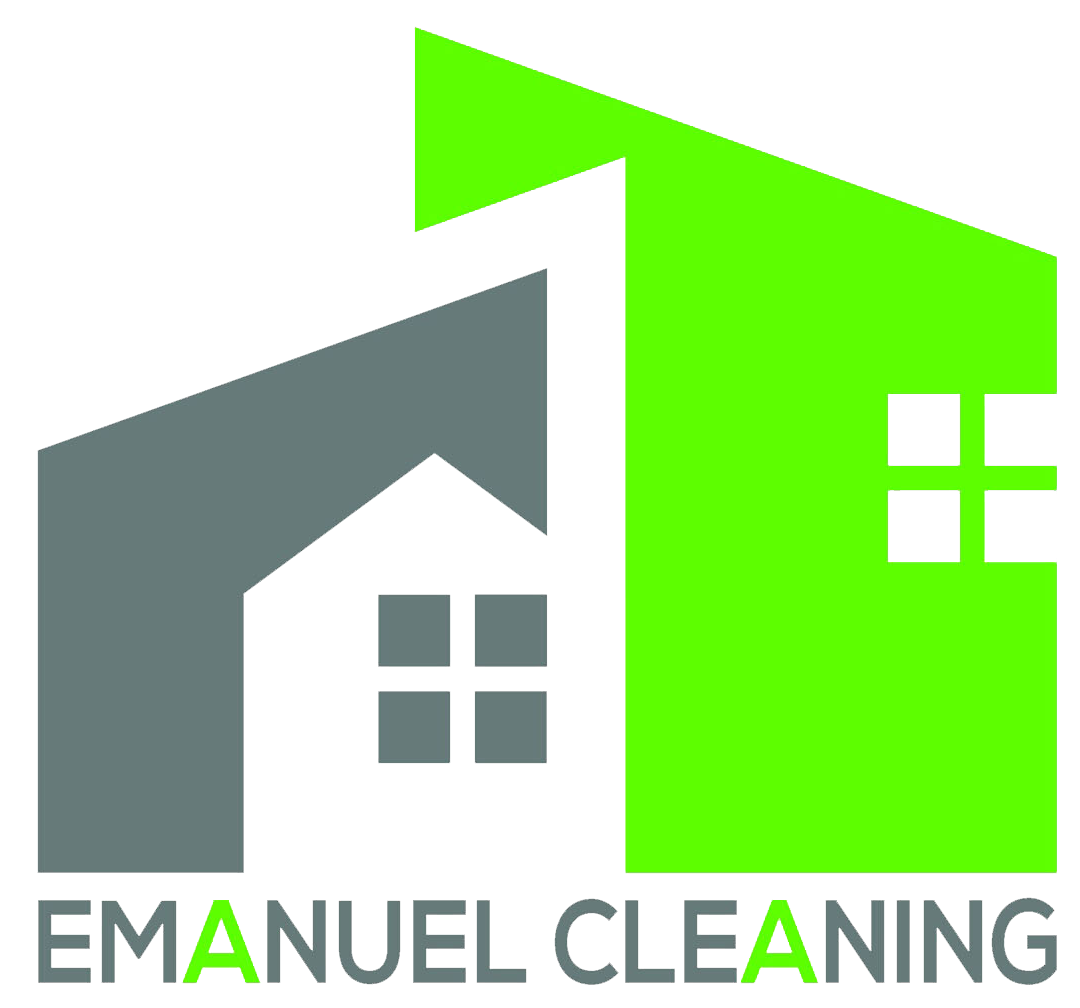 Emanuel Cleaning